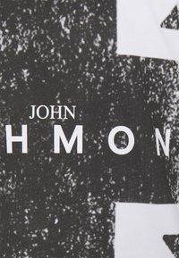 John Richmond - SINGLET PEVERELLT - Top - white - 2