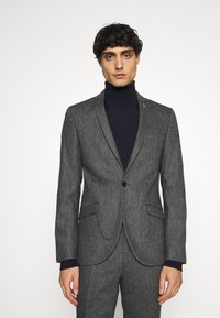 Shelby & Sons - NEWTOWN SUIT - Completo - grey - 2
