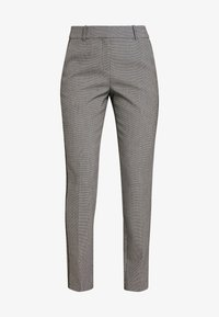 Esprit Collection - PANT - Trousers - black - 3
