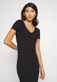 Anna Field - Shift dress - black - 3