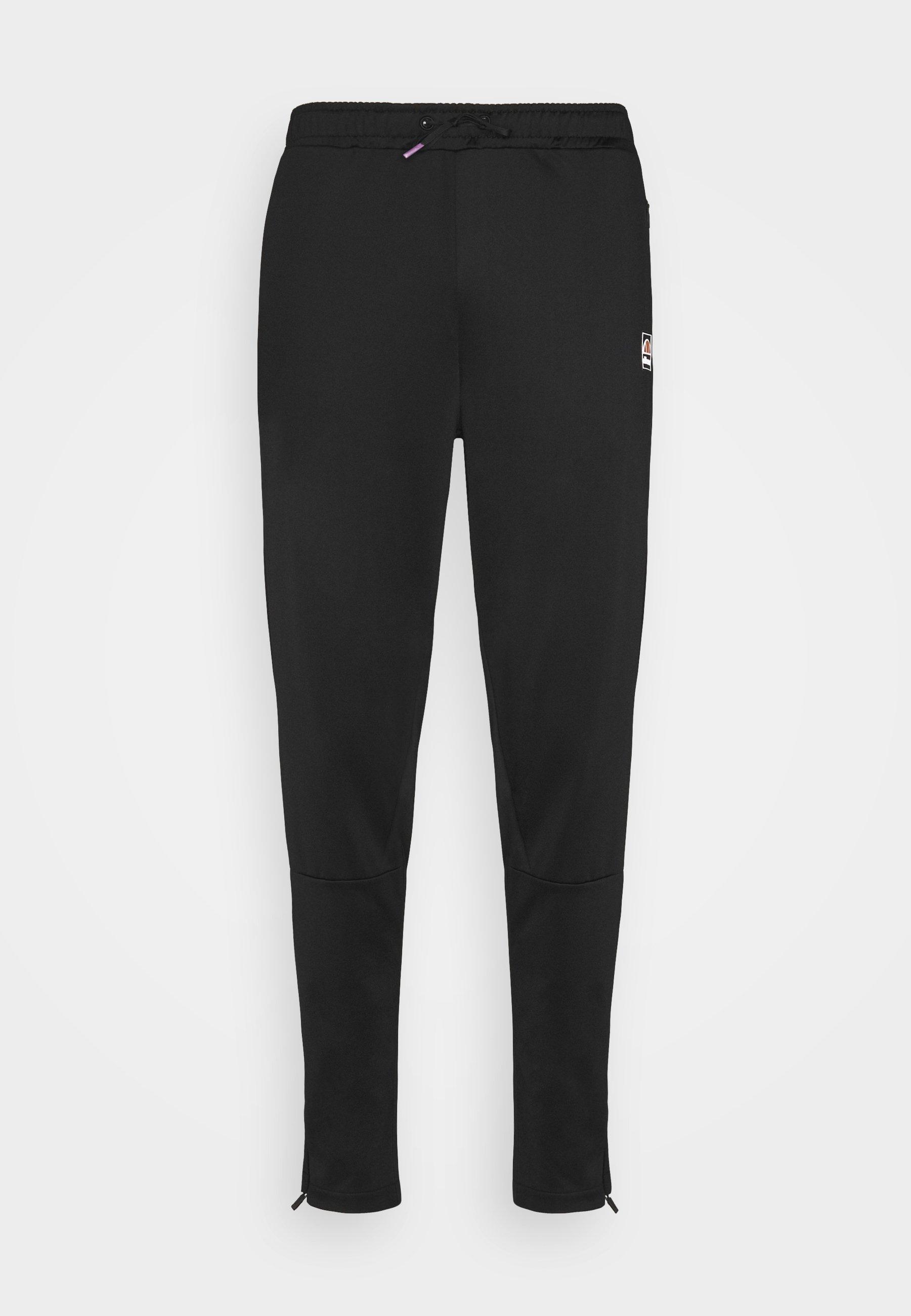 Homme FRENOLI TRACK PANT - Pantalon de survêtement