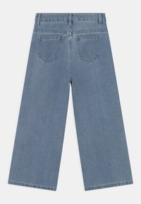 Cotton On - ELKA - Jeans Relaxed Fit - mid blue wash - 1