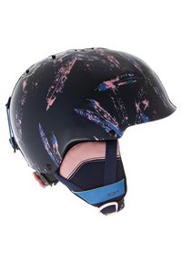 Roxy - HAPPYLAND - Helmet -  black - 2