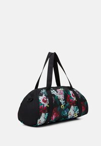 Nike Performance - GYM CLUB FEMME - Sports bag - black - 2