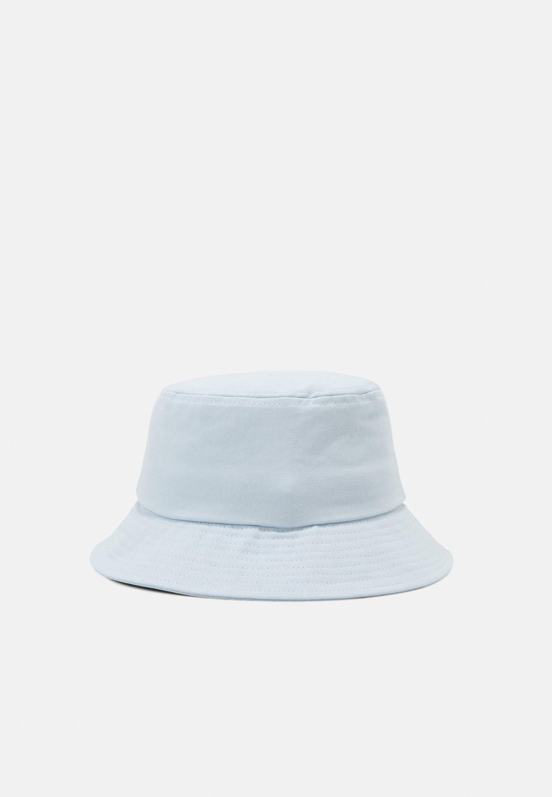 Damer BUCKET HAT UNISEX - Hatte