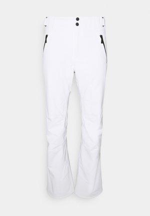 WILL - Skibroek - bright white