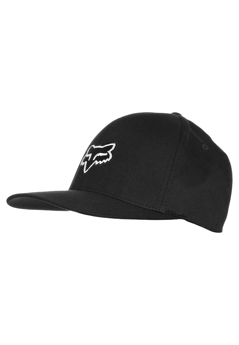 Fox Racing - LEGACY - Cap - black