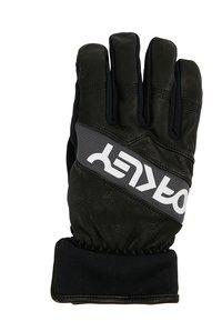 Oakley - FACTORY WINTER GLOVE  - Gloves - blackout - 2