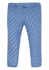 Catimini - Trousers - dark blue - 1