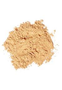 Make up Revolution - CONCEAL & FIX SETTING POWDER - Setting spray & powder - medium beige - 2