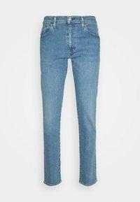 512 SLIM TAPER  - Jeans Tapered Fit - amalfi pool