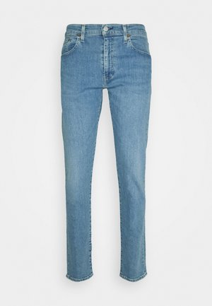 512 SLIM TAPER  - Jeans Tapered Fit - amalfi pool