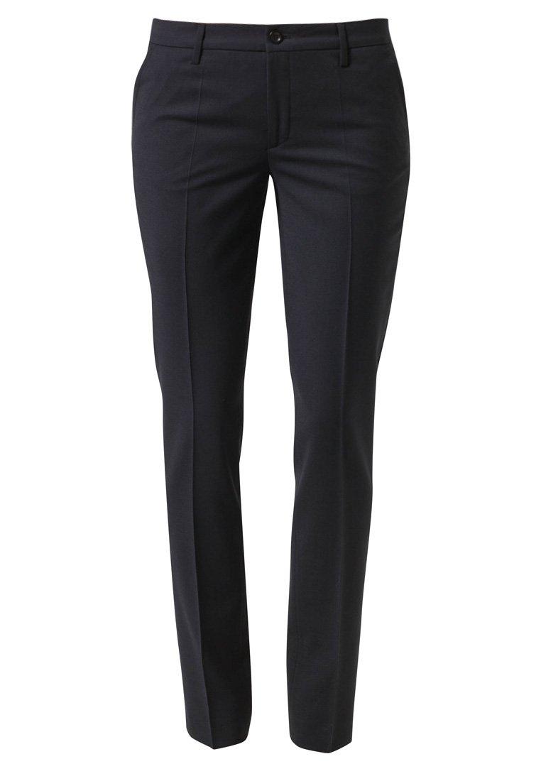 Mujer LUISA - Pantalones