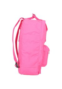 Fjällräven - Plecak - flamingo pink - 3