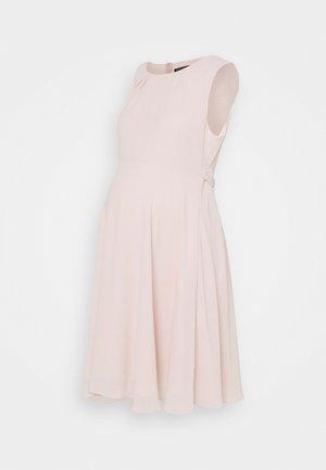 TAMIGI - Vapaa-ajan mekko - prime rose pink