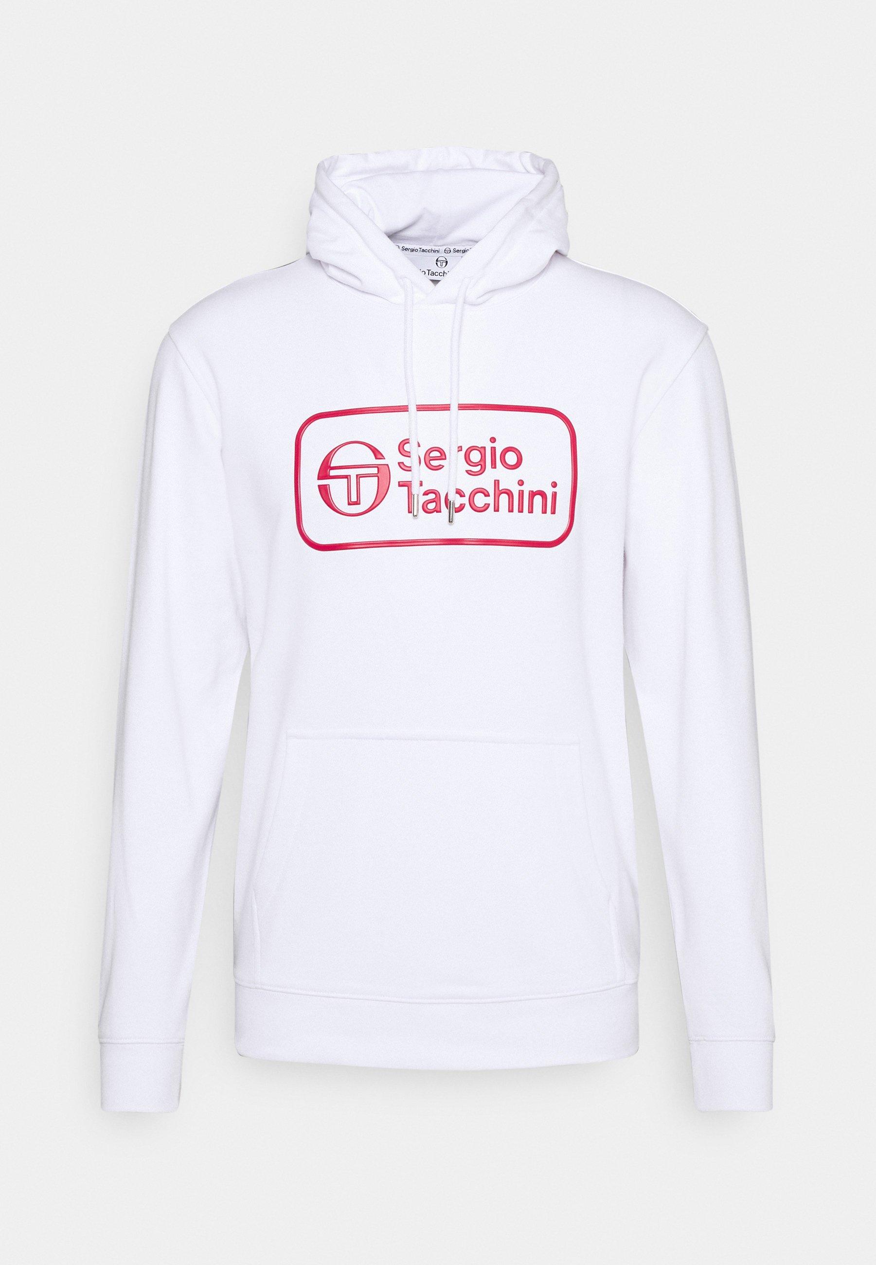 Men MEDICI - Sweatshirt