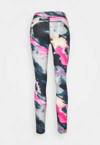 Etam - HILDE LEGGING - Collant - multi - 1