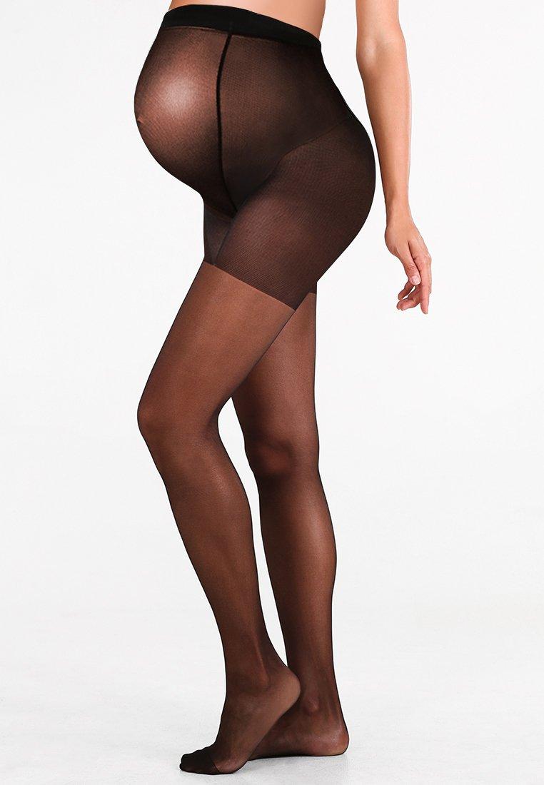 Femme MATERNITY 2 PACK  - Collants