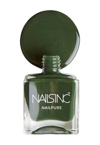 Nails Inc - NAIL PURE - Nail polish - 10719 want not need - 1