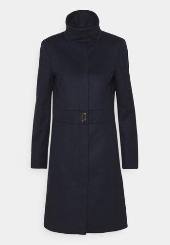 MALINAS - Cappotto classico - dark blue