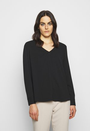 CALILE - Blouse - black