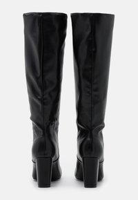 RAID - DILENI - High heeled boots - black - 3