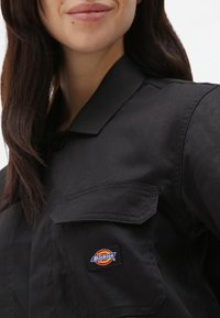Dickies - DOVRAY  - Jumpsuit - black - 3