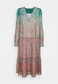Marc Cain - Cocktail dress / Party dress - green - 5