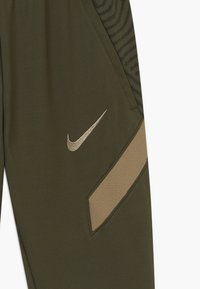 Nike Performance - ATLETICO MADRID DRY - Club wear - cargo khaki/khaki - 2