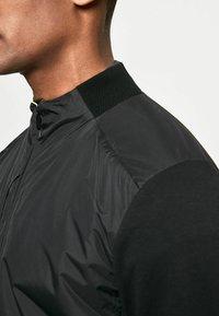 Hackett Aston Martin Racing - CLASC HYBRID - Camisa - black - 4
