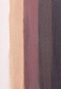 bareMinerals - BOUNCE & BLUR EYESHADOW PALETTE - Eyeshadow palette - dawn - 3