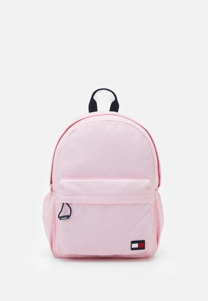 KIDS CORE BACKPACK - Plecak - pink