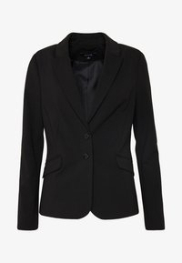 comma - Blazer - black - 4