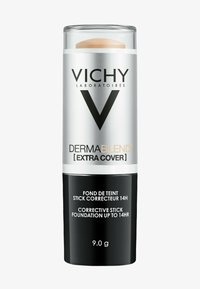 VICHY - FACE MAKEUP DERMABLEND EXTRA COVER STICK 35 9G, 14H DECKENDER FO - Foundation - - - 0