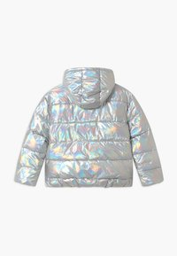 Ellesse - VALINA - Winterjas - silver iridescent - 1