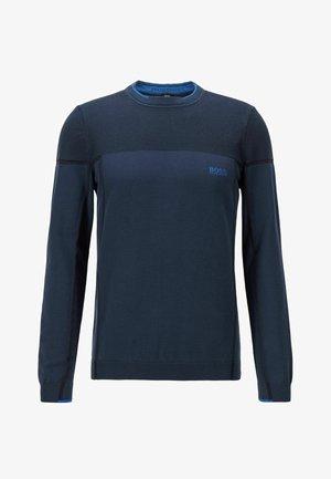 RICON - Sweatshirt - dark blue