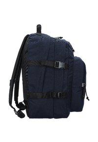 Eastpak - PROVIDER - Plecak -  blue - 2