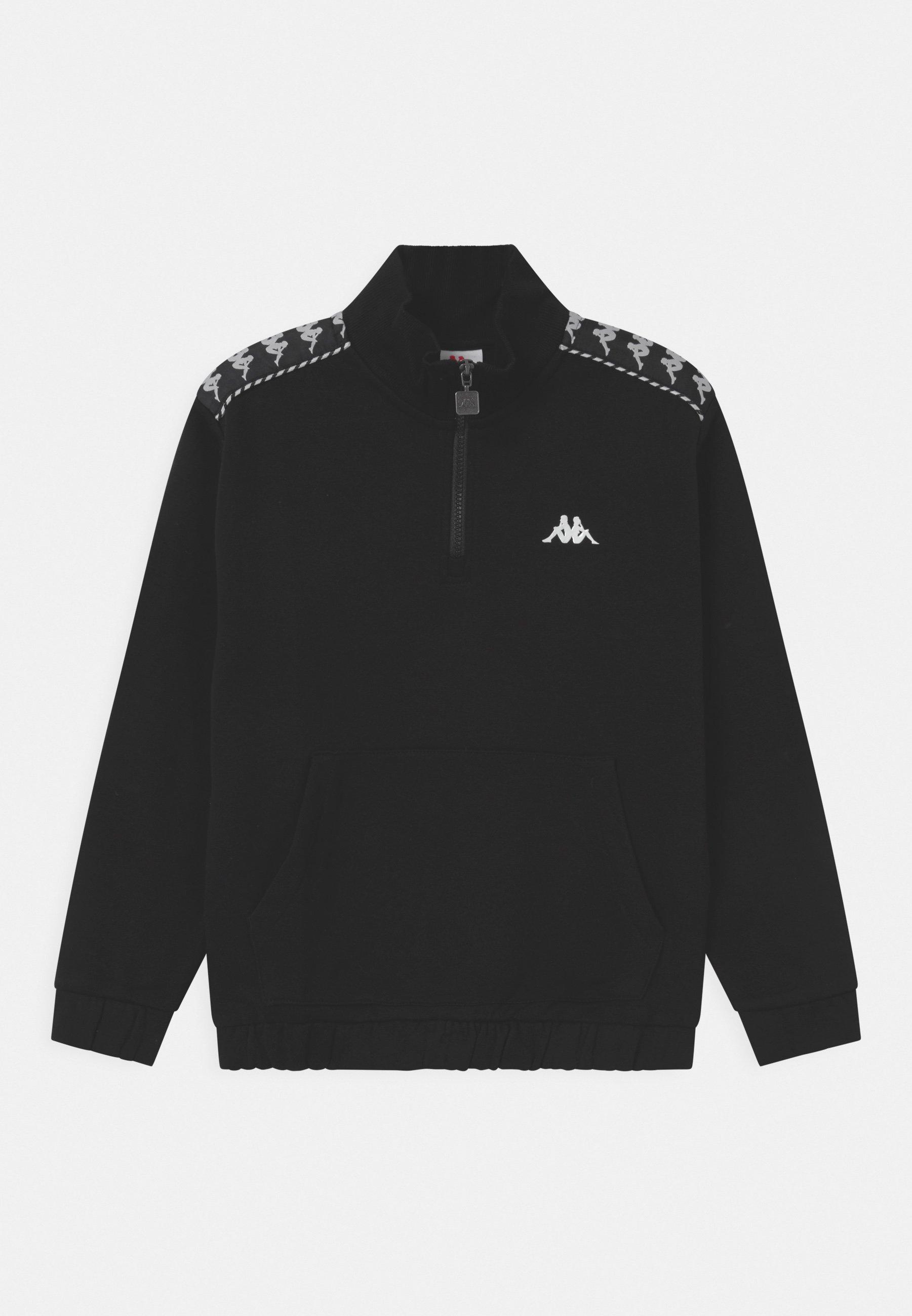 Enfant IPARUS UNISEX - Sweatshirt