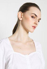 Levi's® - SIMONE - Pusero - bright white - 3
