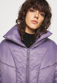 DRYKORN - CASSILS - Winter jacket - lila - 5