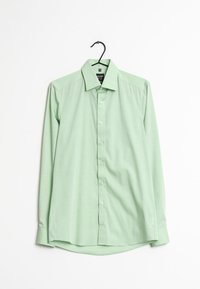 OLYMP Level Five - Chemise - green - 0