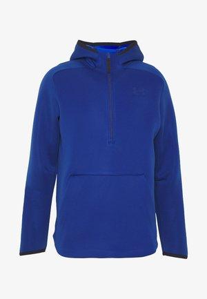 Kapuzenpullover - american blue
