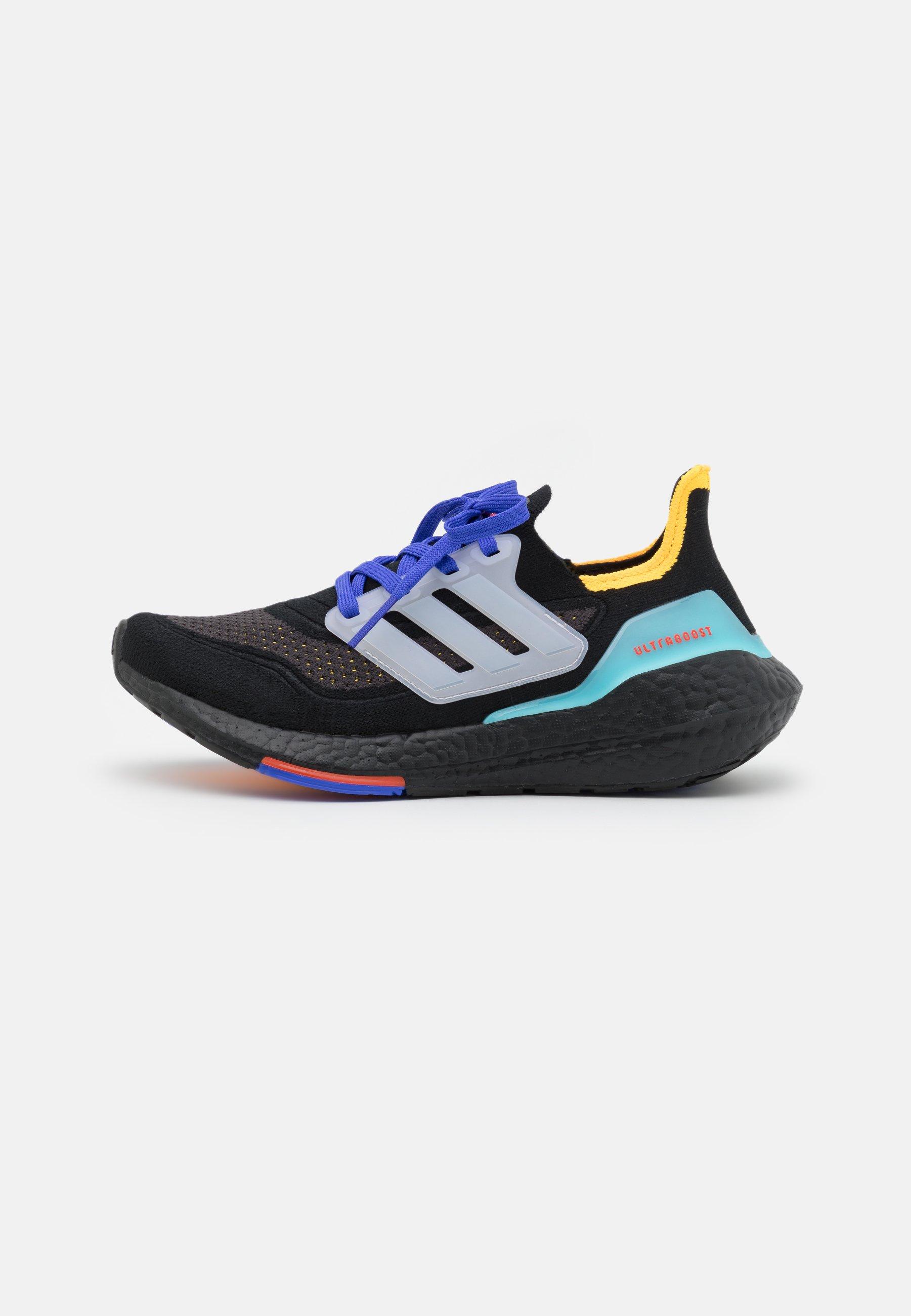 Enfant ULTRABOOST 21 UNISEX - Chaussures de running neutres