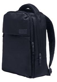 Lipault - Laptop bag - navy - 2