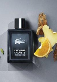 Lacoste Fragrances - L'HOMME TIMELESS EAU DE TOILETTE  - Eau de Toilette - - - 2