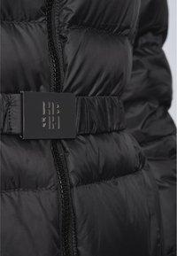 BOSS - Down coat - black - 5