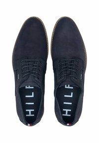 Tommy Hilfiger - Lace-ups - blau - 3
