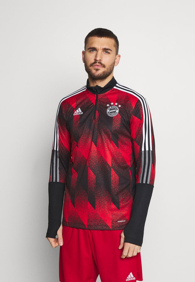 FC BAYERN MÜNCHEN  - Fanartikel - black