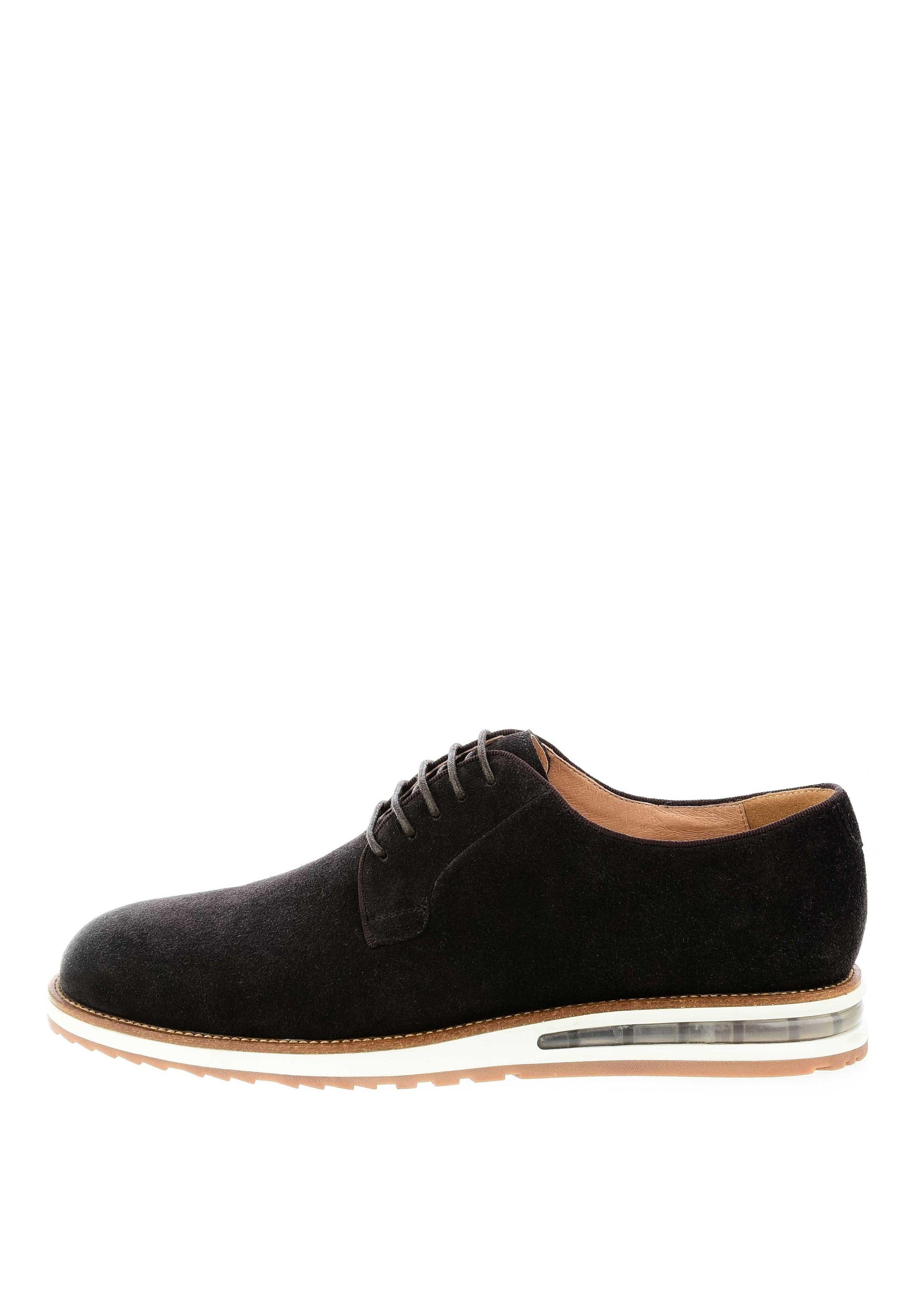 Homme PANTALLO - Chaussures à lacets