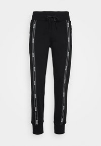 Versace Jeans Couture - Trainingsbroek - nero - 4
